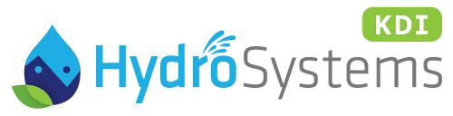 Hydro Systems KDI Logo